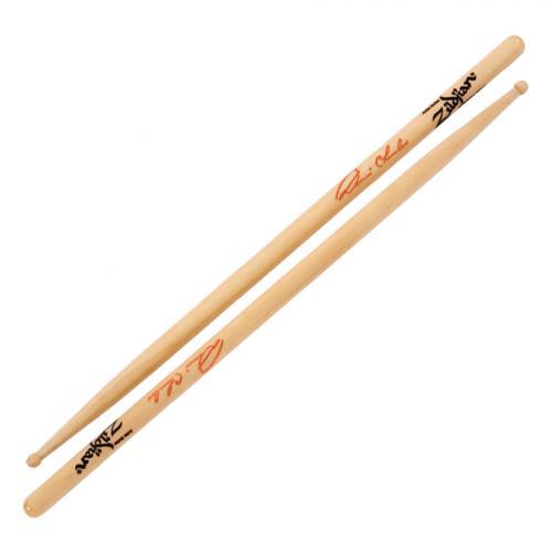 Zildjian Dennis Chambers Artist Series Drumsticks