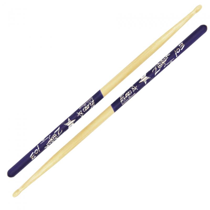 Zildjian Ringo Star Artist Series Drumsticks