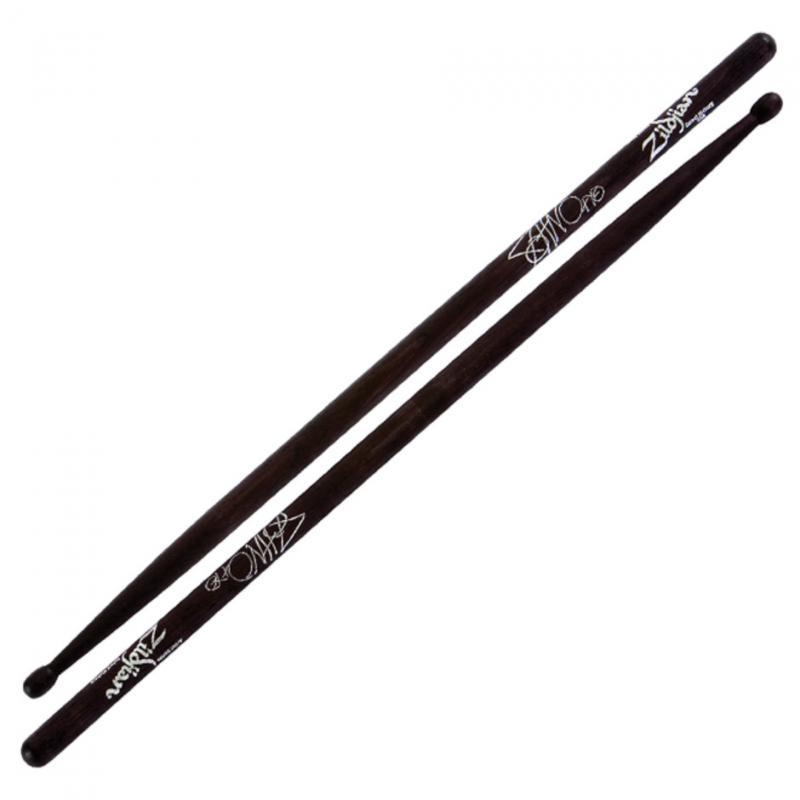Zildjian John Otto Artist Series Drumsticks
