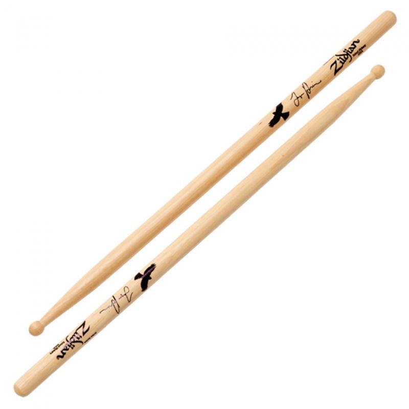 Zildjian Taylor Hawkins Artist Series Drumsticks