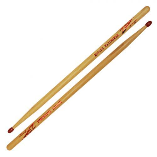 Zildjian Brooks Wackerman Artist Series Drumsticks