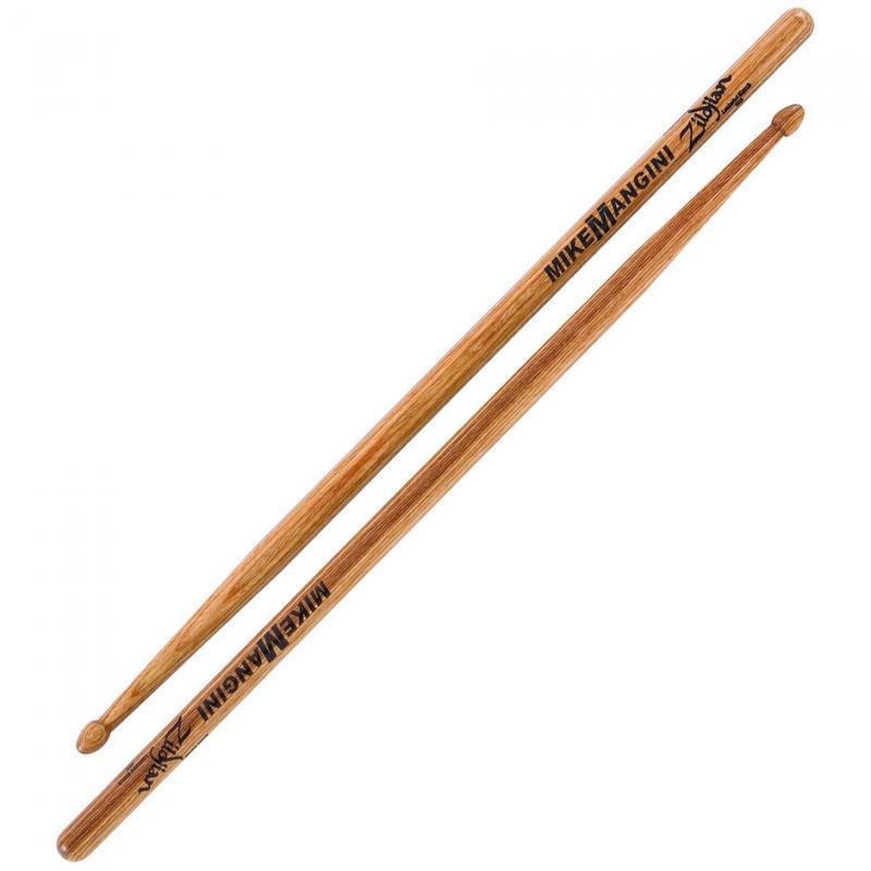 Zildjian Mike Mangini Artist Series Drumsticks