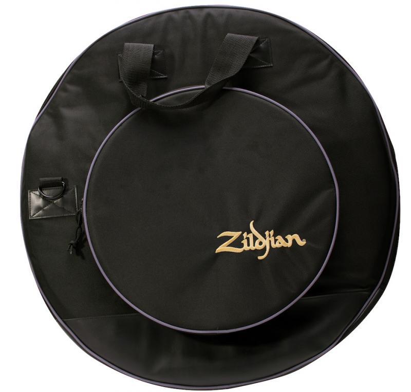 Zildjian ZCB24P Premium Cymbal Bag