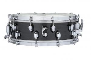 """Mapex Black Panther Equinox 14""""x5"""" Snare Drum"""