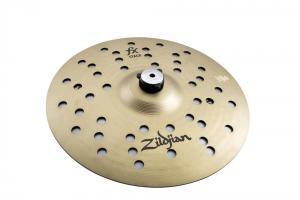 Zildjian 12'' FX Stack Pair with Cymbolt® mount