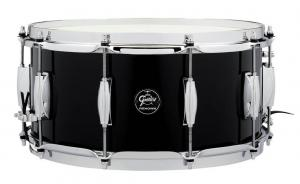 Gretsch Snare Drum Renown Maple, Piano Black