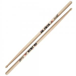 Vic Firth FS7A American Concept Freestyle 7A