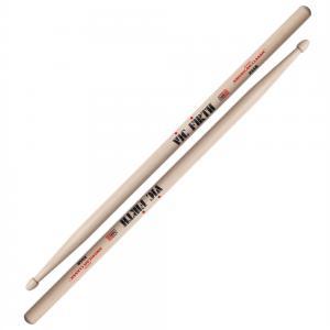 Vic Firth X55B American Classic® X55B Wood Tip