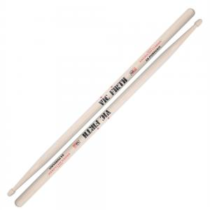 Vic Firth 5APG American Classic® 5A PureGrit Wood Tip