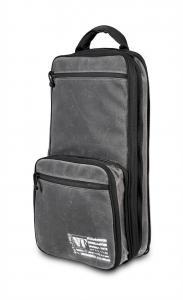 SBAG3 Professional Drumstick Bag, Vic Firth