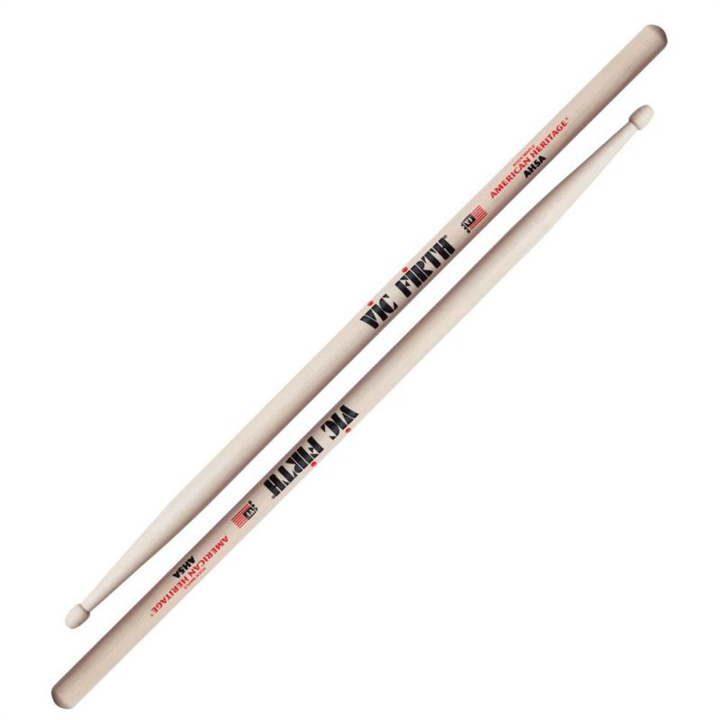 Vic Firth AH5A American Heritage® 5A