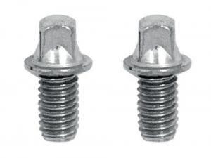 Bastrumklubba 6mm Key Screw for U-Joint, Gibraltar SC-0129