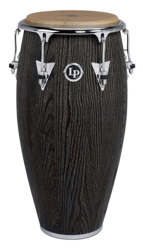 Latin Percussion Conga Uptown Quinto 11'', LP1100SA