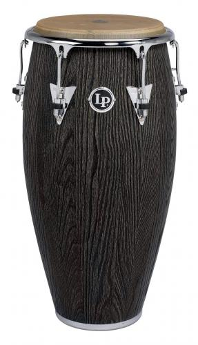 Latin Percussion Conga Uptown Quinto 11'', LP1100SA