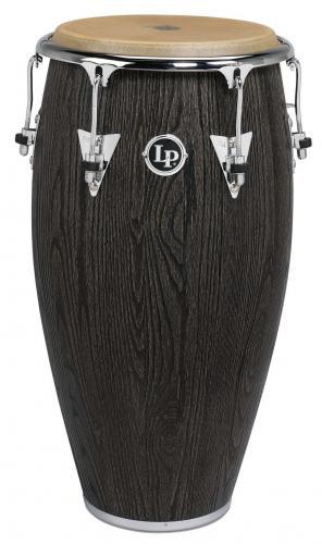 Latin Percussion Conga Uptown Tumba 12 1/2'', LP1250SA