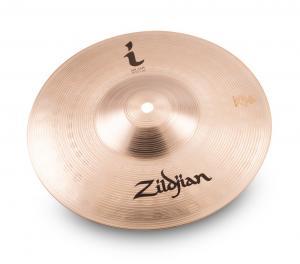 """Zildjian 10"""" I-Family Splash"""
