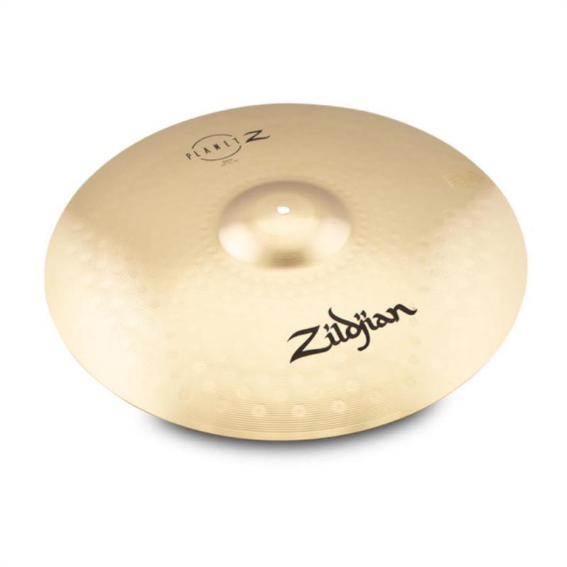 Zildjian 20'' Planet Z Ride