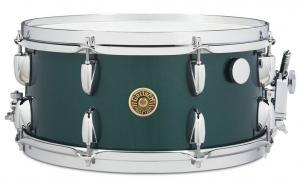 "Gretsch Snare Drum USA Steve Ferrone Signature, 14"" x 6,5"""