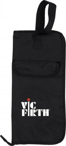 Vic Firth BSB Standard Stickbag