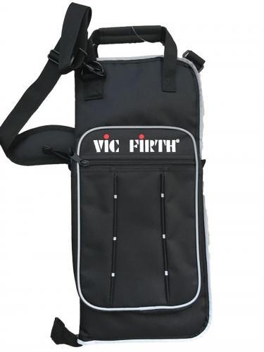 Vic Firth VFCSB Classic Stickbag