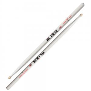 Vic Firth 5AW American Classic® 5A White