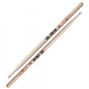 Vic Firth HD9 American Classic® Wood Tip