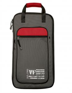 Vic Firth SBAG4 Deluxe Drumstick Bag