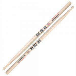 Vic Firth 5BDG Double Galze 5B