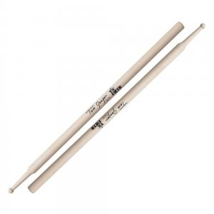 Vic Firth TG15 Tom Gauger Signature Snare Stick General