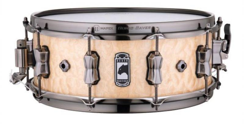 Mapex Black Panther Pegasus 14''x5½'' Snare Drum