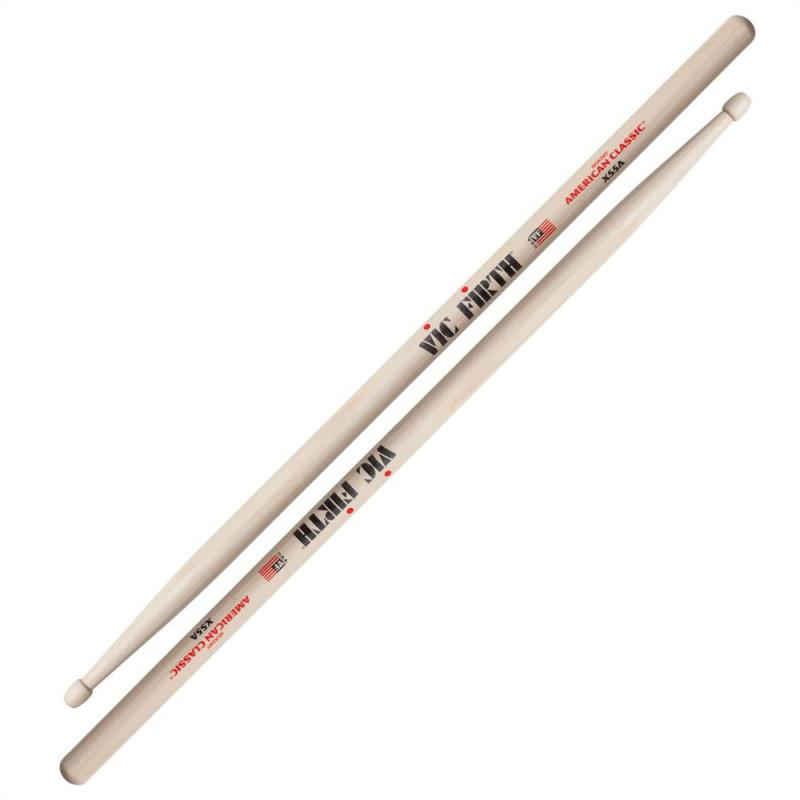 Vic Firth X55A American Classic® Extreme 55A