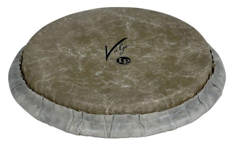 Latin Percussion Bongo head Fiberskyn 3 T-X Rims 7'', LPV1400I