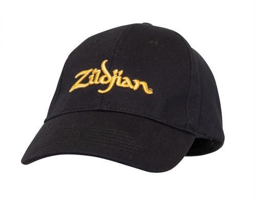 Zildjian T3241 Classic Baseball Cap