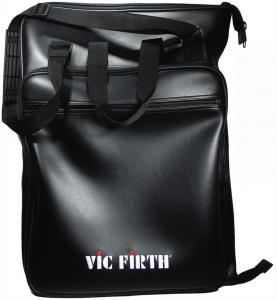 Vic Firth CKBAG Concert Keyboard Mallet Bag