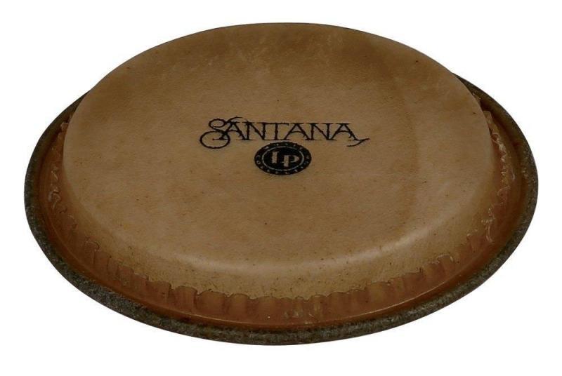 Latin Percussion Bongo head LP Music Collection 3,5'' Macho, LPM910