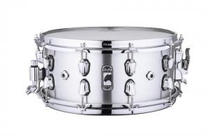 Mapex Black Panther Atomizer 14''x6½'' Snare Drum
