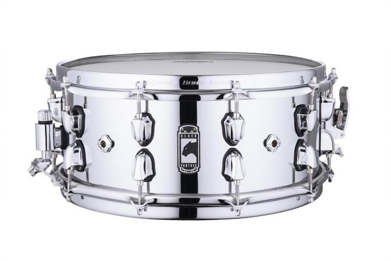 Mapex Black Panther Cyrus 14''x6'' Snare Drum