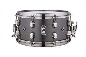 Mapex Black Panther Hydro 13''x7'' Snare Drum
