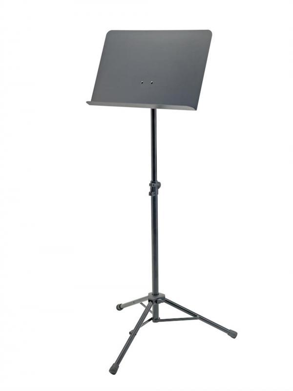 K&M 11960 Music Stand