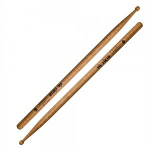 Vic Firth SCS1 Persimmon Snare General