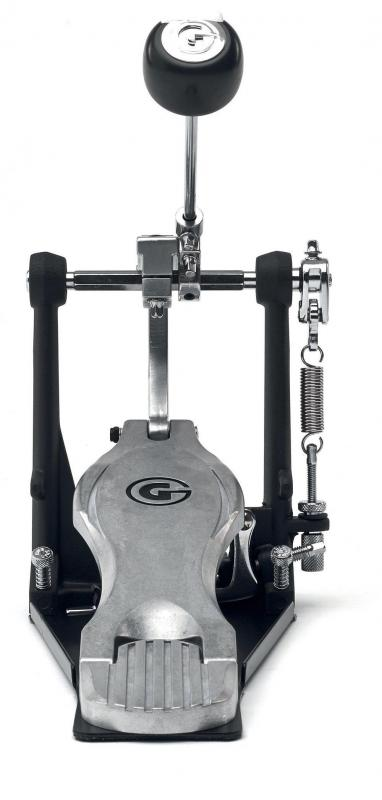 Gibraltar Pedal 6000 Series Single 6711DD