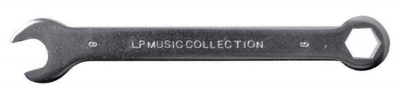 Latin Percussion Tuning key LP Music Collection LPMC , LPM904