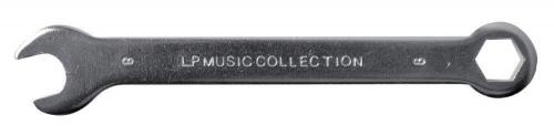 Latin Percussion Tuning key LP Music Collection LPMC , LPM904