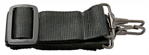 Latin Percussion Carrying strap Universal Brazilian & Batá