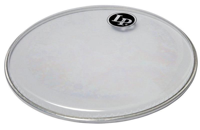 Latin Percussion Percussion head RAW Street Can - LP1614 LP1616 LP1618 14'', 1614-HD