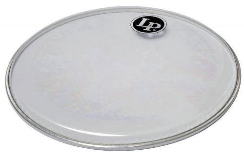 Latin Percussion Percussion head RAW Street Can - LP1614 LP1616 LP1618 14'', 1614-HD