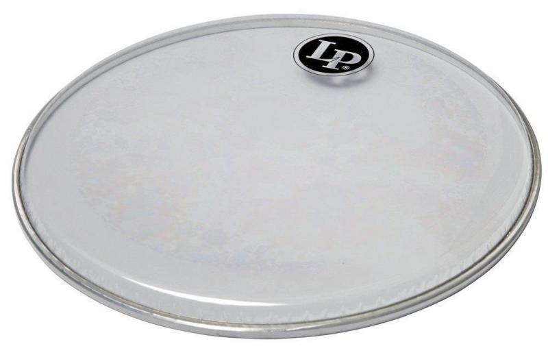 Latin Percussion Percussion head RAW Street Can - LP1614 LP1616 LP1618 16'', 1616-HD