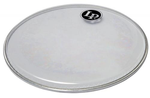 Latin Percussion Percussion head RAW Street Can - LP1614 LP1616 LP1618 16'', 1616-HD
