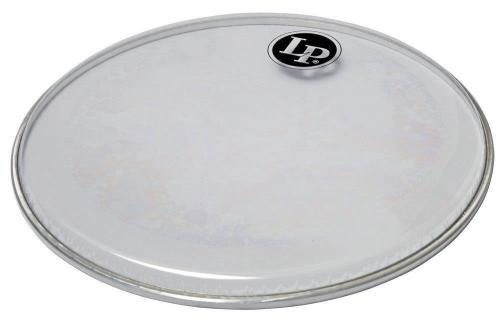 Latin Percussion Percussion head RAW Street Can - LP1614 LP1616 LP1618 18'', 1618-HD