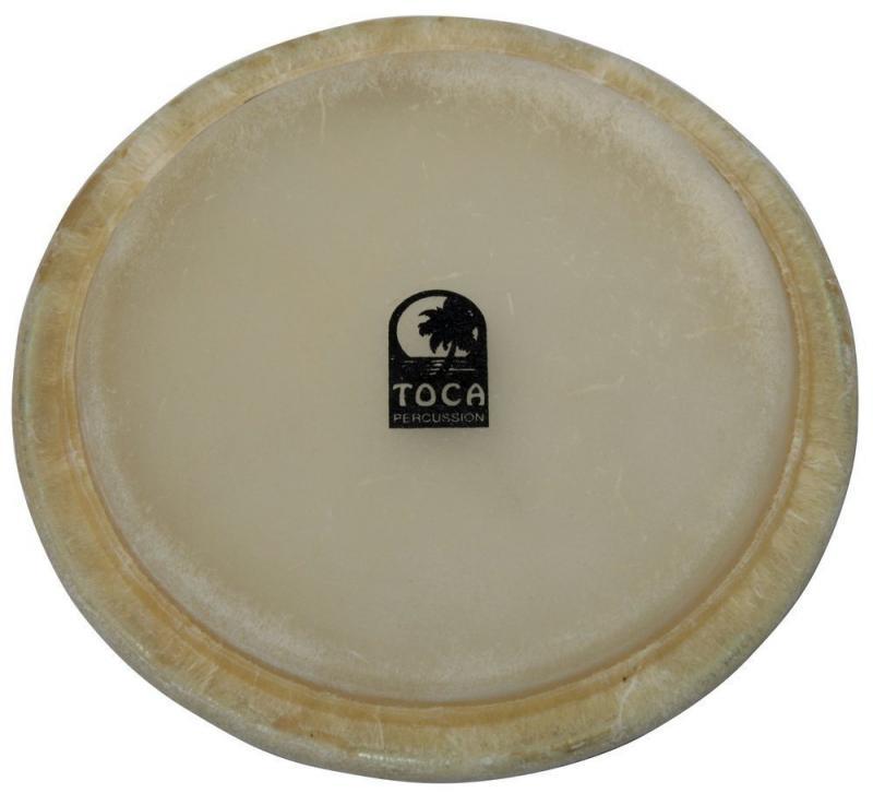 "Percussion head Elite Pro Conga & Bongo 11"" Fiber Conga, Toca TP-3111HDF"